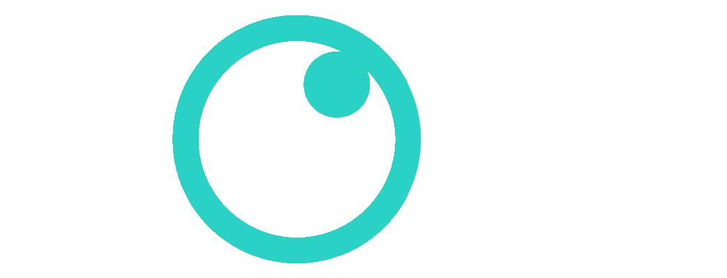 ikone_logo-02