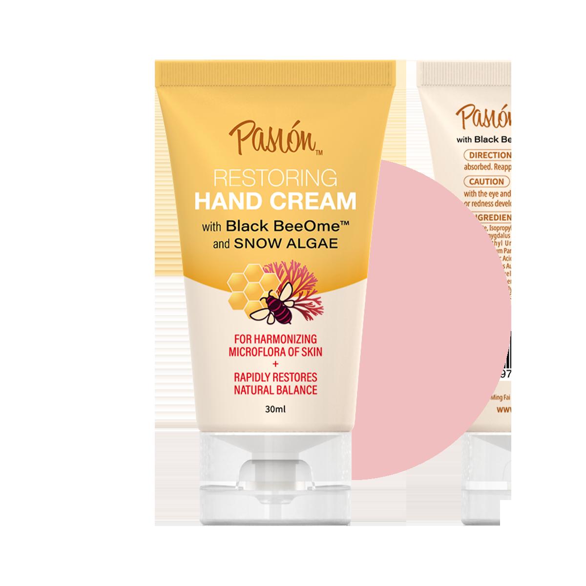 restoring_hand_cream_hk