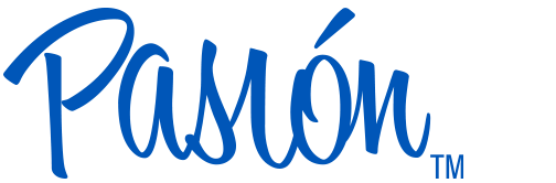 top_logo_eng